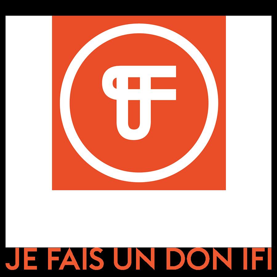 je fais un don IFI