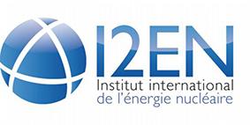 I2EN labellisation nucleaire