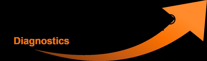 logo BioMAdvanced