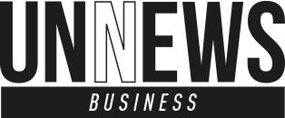 UN Business News