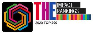 TOP 200 dans le monde
